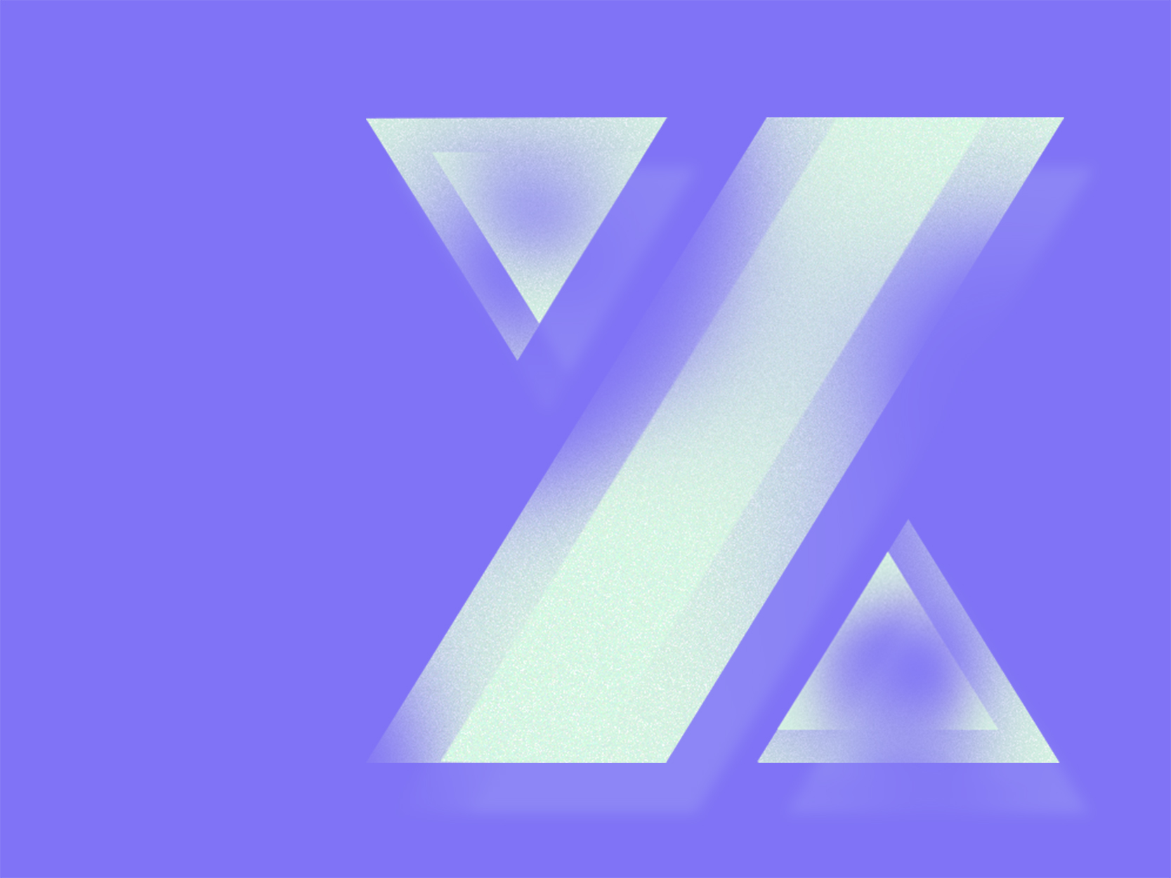 X by kasim chiu via direct