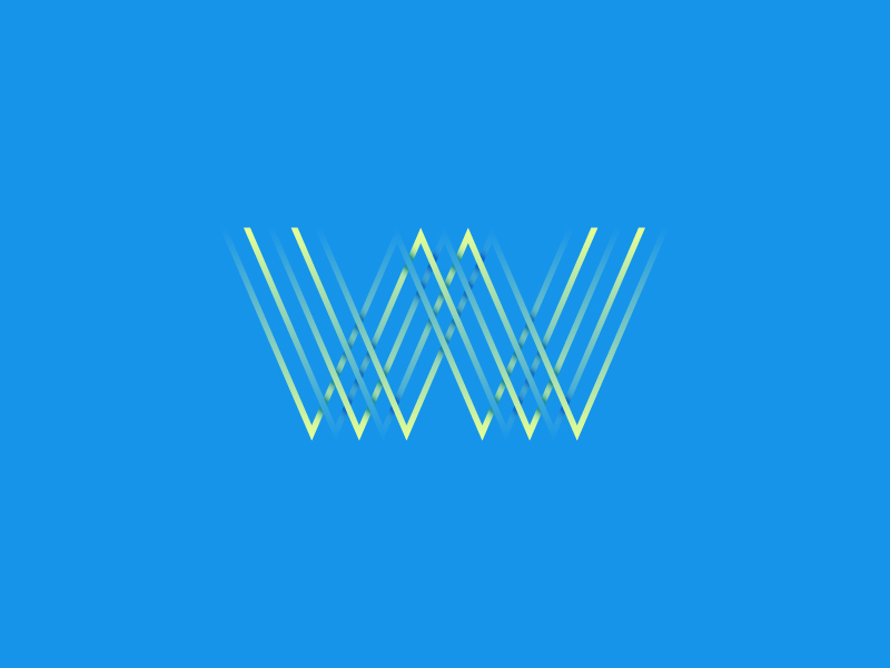 W by Janz Design via direct